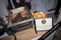 The 2nd Annual Foodie Ball, A Benefit for ACE Programs for the Homeless  #225