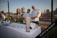 The 2nd Annual Foodie Ball, A Benefit for ACE Programs for the Homeless  #226