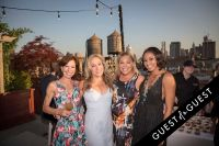 The 2nd Annual Foodie Ball, A Benefit for ACE Programs for the Homeless  #229