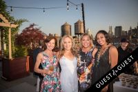 The 2nd Annual Foodie Ball, A Benefit for ACE Programs for the Homeless  #230