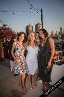 The 2nd Annual Foodie Ball, A Benefit for ACE Programs for the Homeless  #231