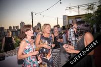 The 2nd Annual Foodie Ball, A Benefit for ACE Programs for the Homeless  #237