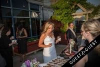 The 2nd Annual Foodie Ball, A Benefit for ACE Programs for the Homeless  #239