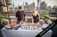 The 2nd Annual Foodie Ball, A Benefit for ACE Programs for the Homeless  #241