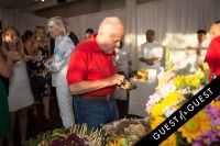 The 2nd Annual Foodie Ball, A Benefit for ACE Programs for the Homeless  #254