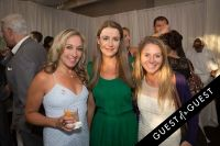 The 2nd Annual Foodie Ball, A Benefit for ACE Programs for the Homeless  #256