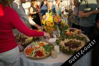 The 2nd Annual Foodie Ball, A Benefit for ACE Programs for the Homeless  #257