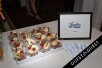 The 2nd Annual Foodie Ball, A Benefit for ACE Programs for the Homeless  #262