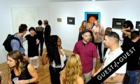 Joseph Gross Gallery Summer Group Show Opening #36