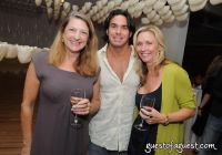 Ambrosia, hosted by Katie Lee Joel #2