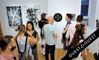 Joseph Gross Gallery Summer Group Show Opening #117