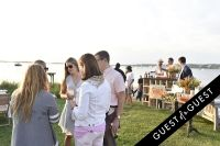 Cointreau & Guest of A Guest Host A Summer Soiree At The Crows Nest in Montauk #50