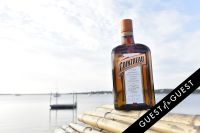 Cointreau & Guest of A Guest Host A Summer Soiree At The Crows Nest in Montauk #84