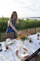 Cointreau & Guest of A Guest Host A Summer Soiree At The Crows Nest in Montauk #86