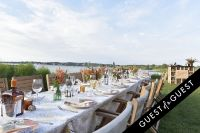 Cointreau & Guest of A Guest Host A Summer Soiree At The Crows Nest in Montauk #95