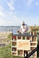 Cointreau & Guest of A Guest Host A Summer Soiree At The Crows Nest in Montauk #100