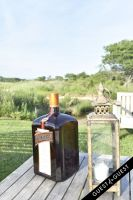 Cointreau & Guest of A Guest Host A Summer Soiree At The Crows Nest in Montauk #104