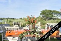 Cointreau & Guest of A Guest Host A Summer Soiree At The Crows Nest in Montauk #105