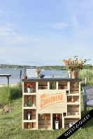 Cointreau & Guest of A Guest Host A Summer Soiree At The Crows Nest in Montauk #106