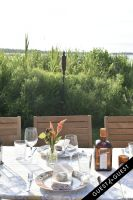 Cointreau & Guest of A Guest Host A Summer Soiree At The Crows Nest in Montauk #107