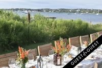 Cointreau & Guest of A Guest Host A Summer Soiree At The Crows Nest in Montauk #108