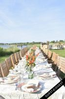 Cointreau & Guest of A Guest Host A Summer Soiree At The Crows Nest in Montauk #120