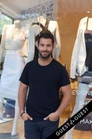 INTERMIX & Jonathan Simkhai Collection Celebration #7