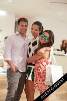 INTERMIX & Jonathan Simkhai Collection Celebration #11