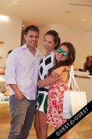 INTERMIX & Jonathan Simkhai Collection Celebration #12