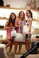 INTERMIX & Jonathan Simkhai Collection Celebration #19