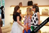 INTERMIX & Jonathan Simkhai Collection Celebration #27