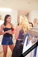 INTERMIX & Jonathan Simkhai Collection Celebration #32