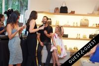 INTERMIX & Jonathan Simkhai Collection Celebration #35
