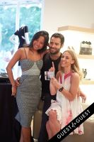 INTERMIX & Jonathan Simkhai Collection Celebration #37