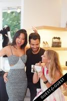 INTERMIX & Jonathan Simkhai Collection Celebration #38
