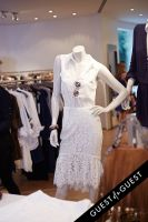 INTERMIX & Jonathan Simkhai Collection Celebration #45