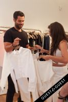 INTERMIX & Jonathan Simkhai Collection Celebration #48