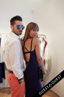 INTERMIX & Jonathan Simkhai Collection Celebration #52