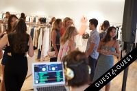 INTERMIX & Jonathan Simkhai Collection Celebration #61
