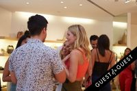 INTERMIX & Jonathan Simkhai Collection Celebration #70