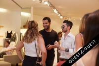 INTERMIX & Jonathan Simkhai Collection Celebration #78