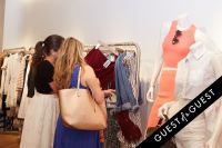 INTERMIX & Jonathan Simkhai Collection Celebration #94