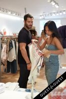 INTERMIX & Jonathan Simkhai Collection Celebration #105
