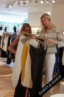 INTERMIX & Jonathan Simkhai Collection Celebration #107