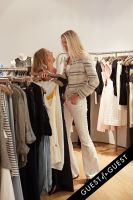 INTERMIX & Jonathan Simkhai Collection Celebration #109