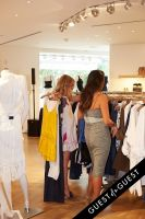 INTERMIX & Jonathan Simkhai Collection Celebration #116