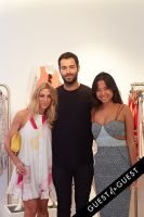 INTERMIX & Jonathan Simkhai Collection Celebration #129