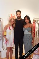 INTERMIX & Jonathan Simkhai Collection Celebration #130