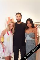 INTERMIX & Jonathan Simkhai Collection Celebration #131