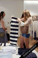 INTERMIX & Jonathan Simkhai Collection Celebration #137